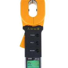 GH-6500E-GH-6500E钳形接地电阻测试仪