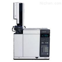 安捷伦气相色谱仪7890B