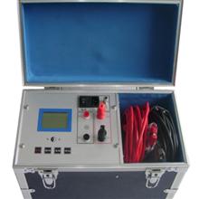 GH-6200-5A-GH-6200-5A直流电阻测试仪