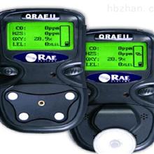 PGM-2400RAE-PGM-2400RAE四合一气体检测仪