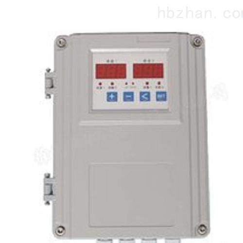 HY-5V智能振动监控保护仪表(挂壁式)