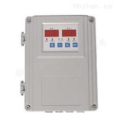 HY-5-VHY-5V智能振动监控保护仪表(挂壁式)