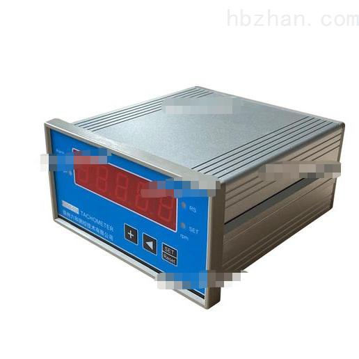 LH6054零转速智能转速监视保护仪表