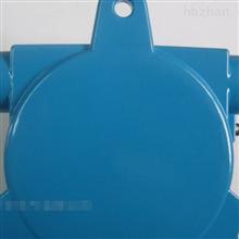 YZHKYZH-K一体化电子振动开关