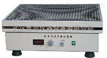 回旋式电热恒温培养箱
