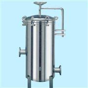 精密過濾器設備