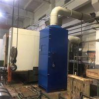 RX-40H数控车床CNC立式大型油雾清洁器