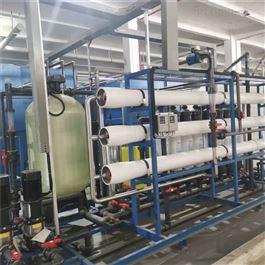 CY-GB-003地埋式生活污水处理设备
