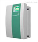 氨氮在线分析仪 水质氨氮在线监测仪北京