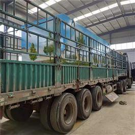 CY-FS-005生活污水处理设备