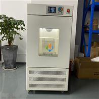 湖北智能霉菌培养箱MJX-250高精度