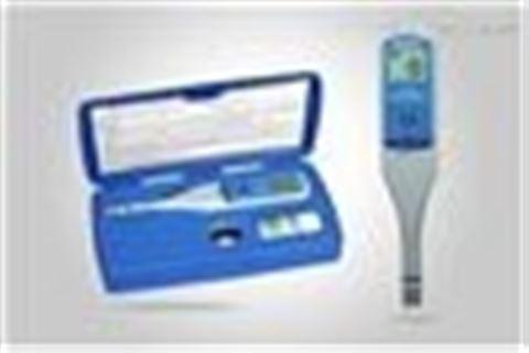 笔式电导率仪  电阻率/TDS/盐度计北京供应