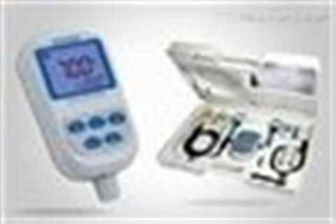 电导率/溶解氧测量仪  电导率仪北京供应