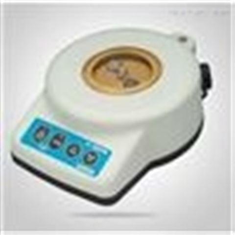 北京智能磁力搅拌器
