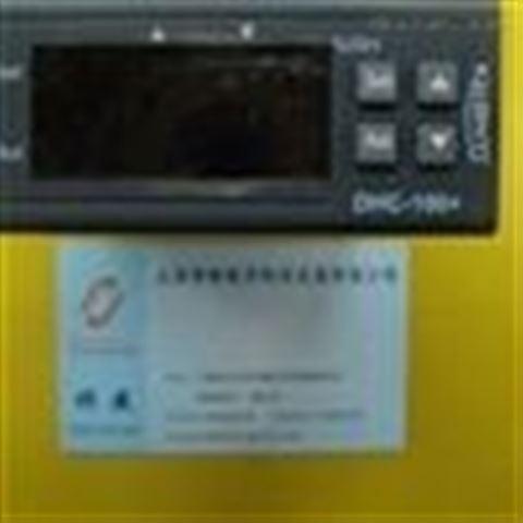 北京微电脑湿度控制器