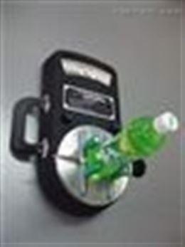 指针式扭力仪