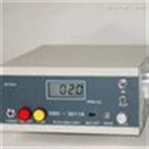 北京便携式红外线CO分析仪