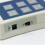 hjyc-1溫度濕度壓差測試儀廠家價格