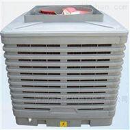 湿帘冷风机的维护和保养