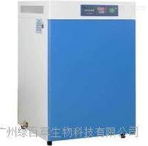 一恒GHP-9270N隔水式恒温培养箱