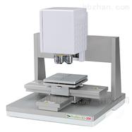 Profilm 3D3D 表面形状测量系统