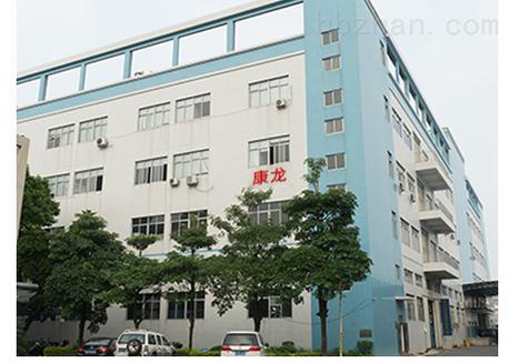 康龙电气-专业生产家用及商用空气净化器