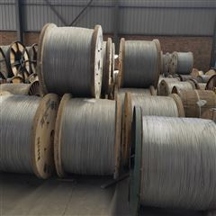 JLB20A-120铝包钢绞线价格查询
