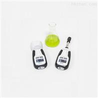 水质 手持式藻类荧光测量仪