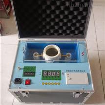 变压器绝缘油介电强度测试仪厂家