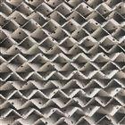 不锈钢孔板波纹规整填料
