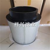 供应铸铝锅炉空气滤芯保质保量