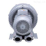 鱼塘电渡曝气高压旋涡气泵