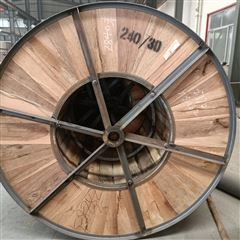 JLB20A-115铝包钢绞线价格查询