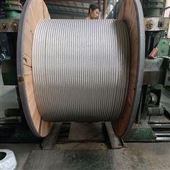铝包钢绞线JLB20A-50厂家