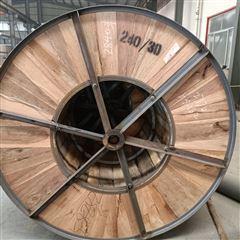 铝包钢绞线JLB20A-55批发报价