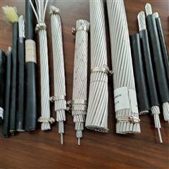 厂家JLB20A-55铝包钢绞线