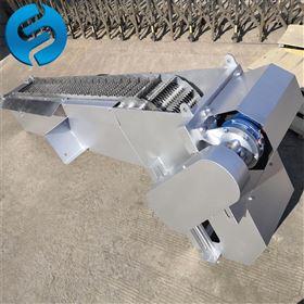 HZGS-500转动机械细格栅厂家直供