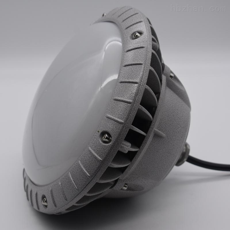 fzd126-50b1户外防水防腐LED投光泛光灯IP65
