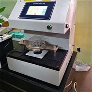 srt-018p织物静水压试验仪(抗渗水性)