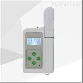 SPAD-8080便携式叶绿素测定仪