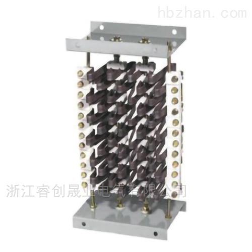 RY54-280S-6/8电阻器