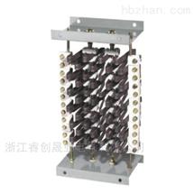 RY52-250M1-8/4電阻器