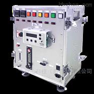 高露点测量系统HDMS-02