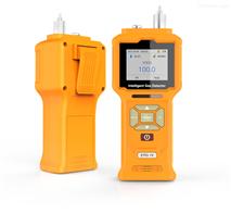 便携式氨气检测仪ET93-NH3