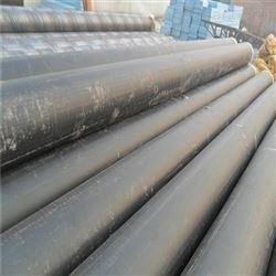 浙江温州市直埋硬质泡沫保温钢管材料价格
