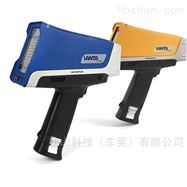 VANTA-Robust手持式 X 射线荧光分析仪