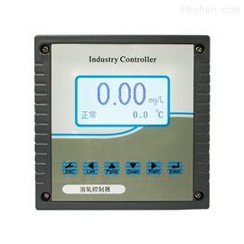 CD-RJY-01在线溶氧仪荧光法DO含氧量测试仪传感器