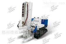 528LS型DS自主研发土壤调查钻探取样设备