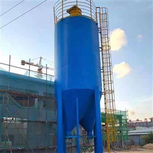 HT内蒙古粉末活性炭自动投加装置