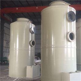 CY-FQ-004废气处理设备-RCO催化燃烧炉